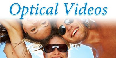 Optical Videos