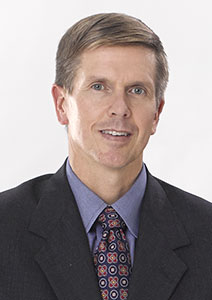 Andrew W. Tharp, MD, FACS