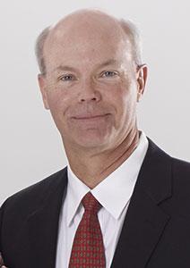 Eric J. Weyer, OD