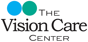 The Vision Care Center