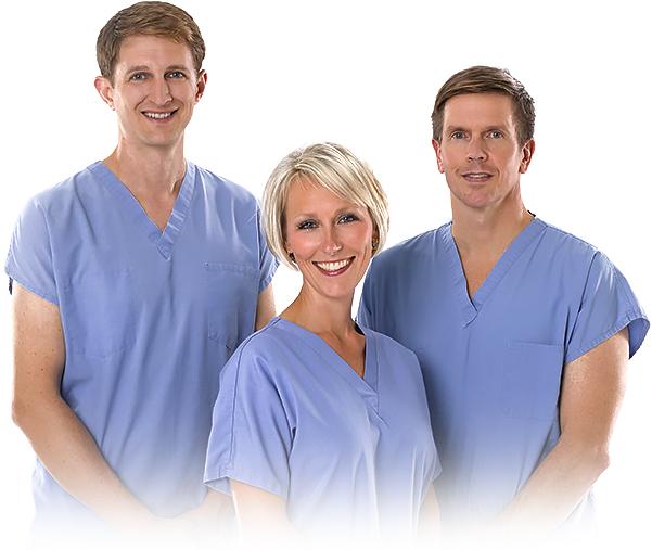 Evansville LASIK Surgeons