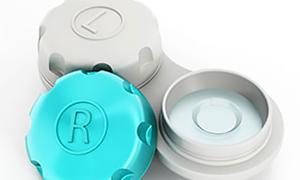 Order Contact Lenses