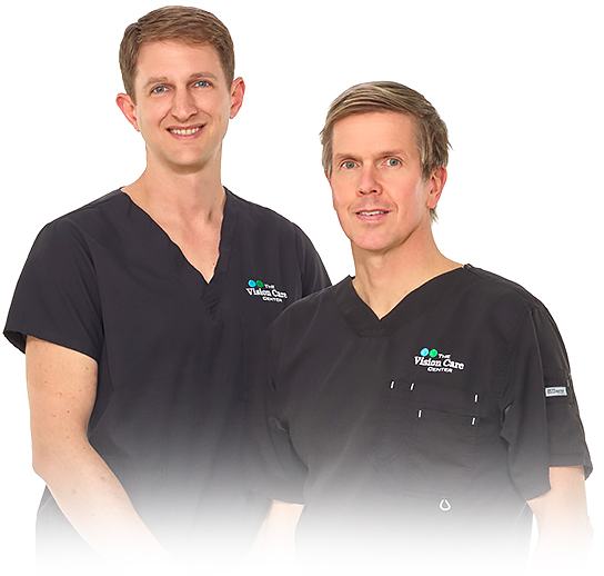 Evansville Cataract Surgeons